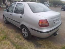 Siena barato ent 2000+parc60X399 - 2005