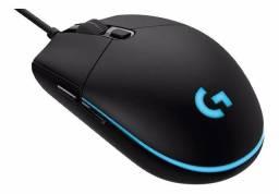 Mouse Gamer g203