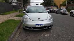 New beetle 2.0 aut. 2007 - 2007