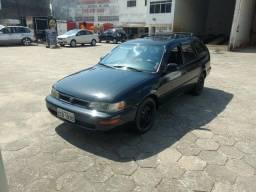 Corolla WG - 1995