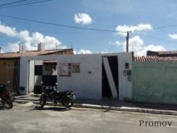 Casa com 4 dormitórios à venda, 1 m² por R$ 120.000 - Taicoca - Nossa Senhora do Socorro/S