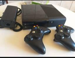 Xbox 360 super slin desbloqueado 3.0