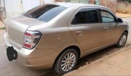 Cobalt LTZ 1.4 - 2012 - 2012