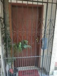 [JA]Apartamento mobiliado 2 quartos- - Santa Cruz