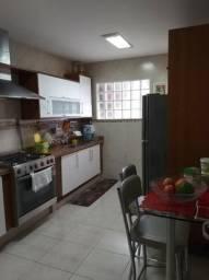 Duplex Plaza - Corrêas