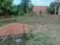 Vendo um Terreno 12x36 no Costa Verde . informação. 9.8468.9554 ou 9.9659.6836