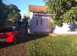 (CA2158) Casa no Centro de São Miguel das Missões, RS