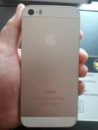 IPhone 5s 16 gigas Digital inativa