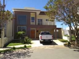 Casa à venda com 4 dormitórios em Parque hortolândia, Hortolândia cod:CA273934
