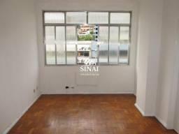 Apartamento - MADUREIRA - R$ 600,00