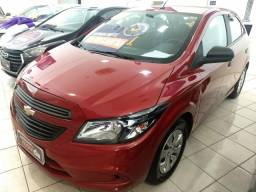GM Chevrolet Onix Joy 1.0 2019 - 2019