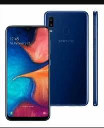 Samsung J6 + zap *95