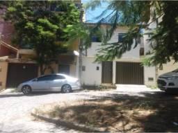 Apartamento à venda com 5 dormitórios em Campo doeste, Macaé cod:1L18040I139951