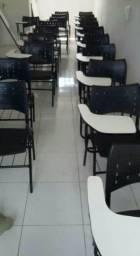 Rdm vendas e serviços móveis e cadeiras para escritório direto da fábrica