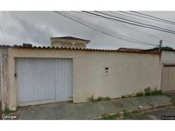 Apartamento à venda com 5 dormitórios em Sobradinho, Brasilia cod:1L18040I140176