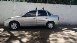 Corsa Sedan 2001 R$ 11,900 - 2001