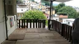 Casa Residencial à venda - 1 quarto - Cód:453986