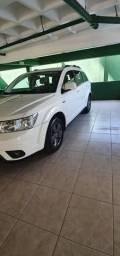 Fiat Freemont 2.4 Precision apenas 78.300Km - 2012