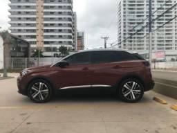 Peugeot 3008 - 2019