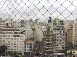Apartamento à venda com 3 dormitórios em Higienópolis, São paulo cod:170-IM403864