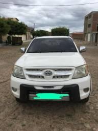 Toyota Hilux 2007 - 2007