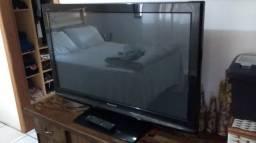 Televisor Panasonic Viera 42'' TC-P42X10B