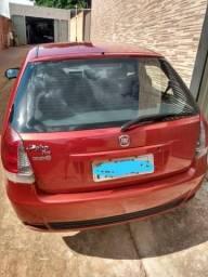 Carro Fiat fire ano 2015 - 2015