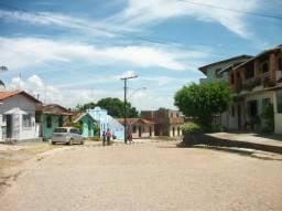 Casa na ilha conceição de salinas por 60 mil