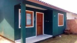 Compre sua casa hoje em e ganhe bônus de R$6.000,00