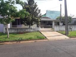 Casa à venda com 0 dormitórios em Pinheirinho, Francisco beltrao cod:104