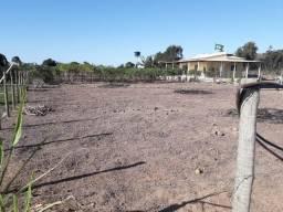 Chácara de Luxo - 14 km do Centro de Linhares
