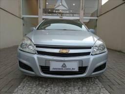 Chevrolet Vectra 2.0 Mpfi Expression 8v 140cv - 2011