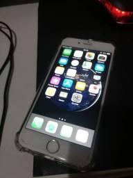Iphone 6s 16gb Vendo/Troco