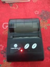 Impressora para celular