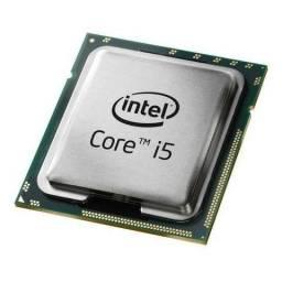 Processasor i5 2300