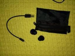 Fone de ouvido Bluetooth - JBL Inspire 500