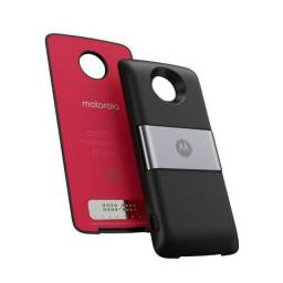 Motorola Moto Snap Power Pack E Tv Digital Z3 Play