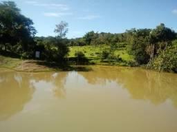 Fazenda pronta ,terra de Cultura, 10 Alqueires Municipio cocalzinho