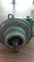 Bomba hidraulica FH