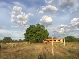 Vendo um terreno com 20.000,00 m2 Serra Talhada -PE
