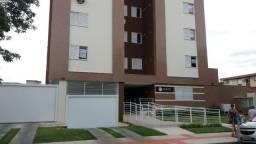 Vendo apartamento de 3d com suíte no bairro Santa Bárbara