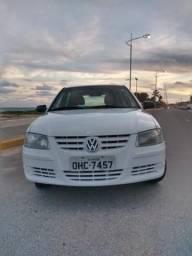 VW / GOL 2013 G4, Completo - 2013