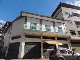 d0ea582ec1 Locação Galpão sobre loja - São Jorge - Nova Friburgo RJ