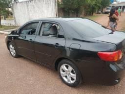 Corolla GLI 2010/2011 - 2011