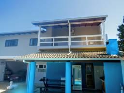 Mariscal Bombinhas SC, até 14 pessoas com piscina ona