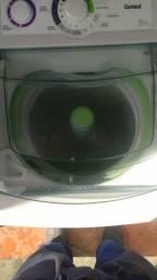 Máquina de lavar 8 kilos