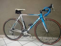 Bicicleta Speed Trek - Discovery Channel