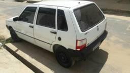 Fiat uno - 2004