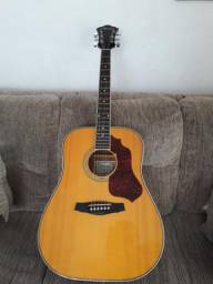 Sge 120 violão aço - IBANEZ