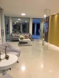 Dubai Residence - Apartamento para alugar
